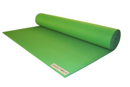 jadeyoga green.jpg