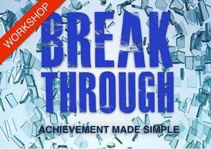 Breakthrough+Workshop+-+a+half+day+workshop+by+keynote+speaker+Kevin+BIggar.jpg