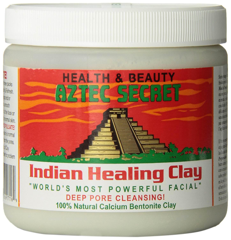Indian Healing Clay.jpg