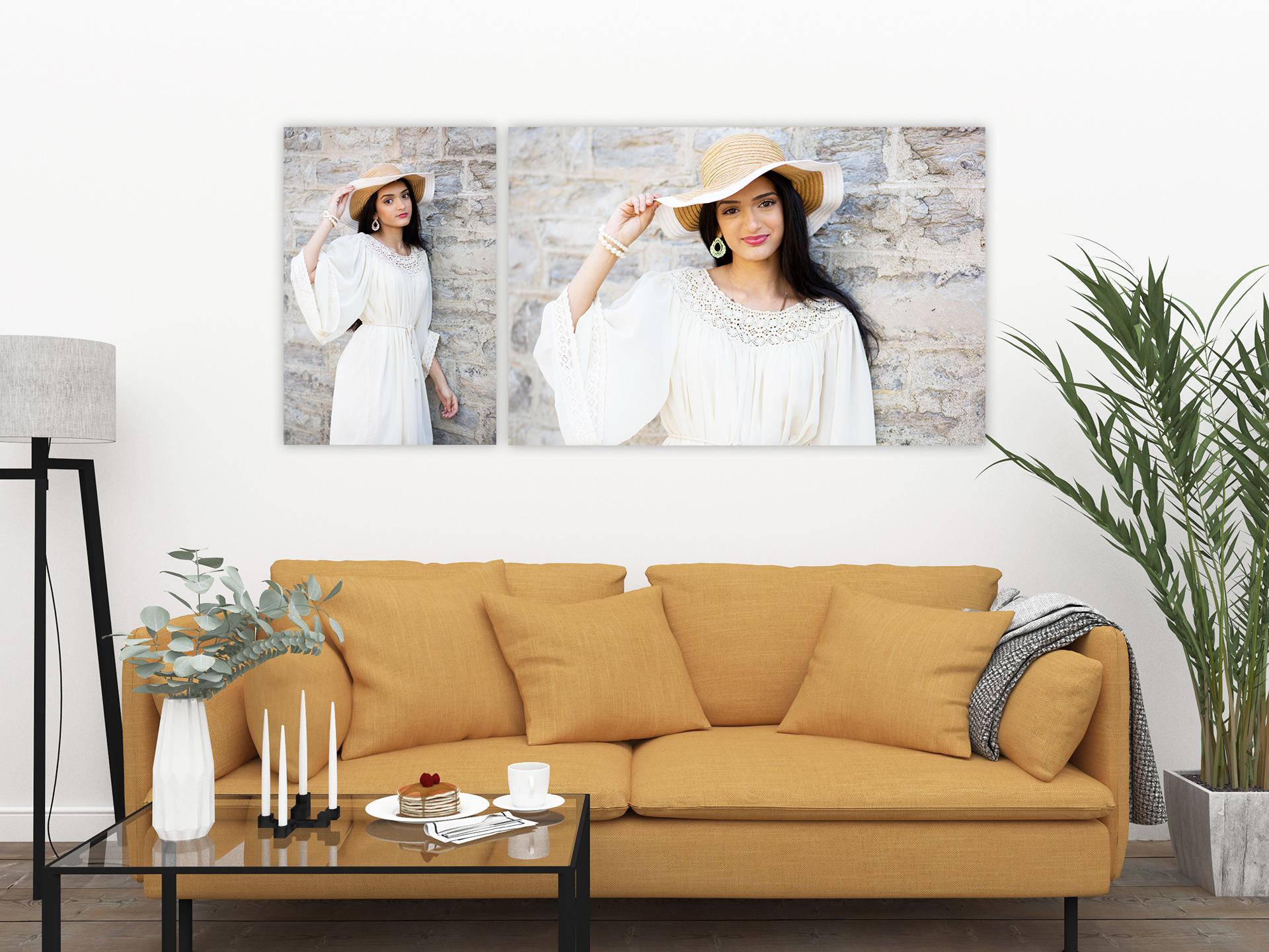 Wall Canvas.jpg