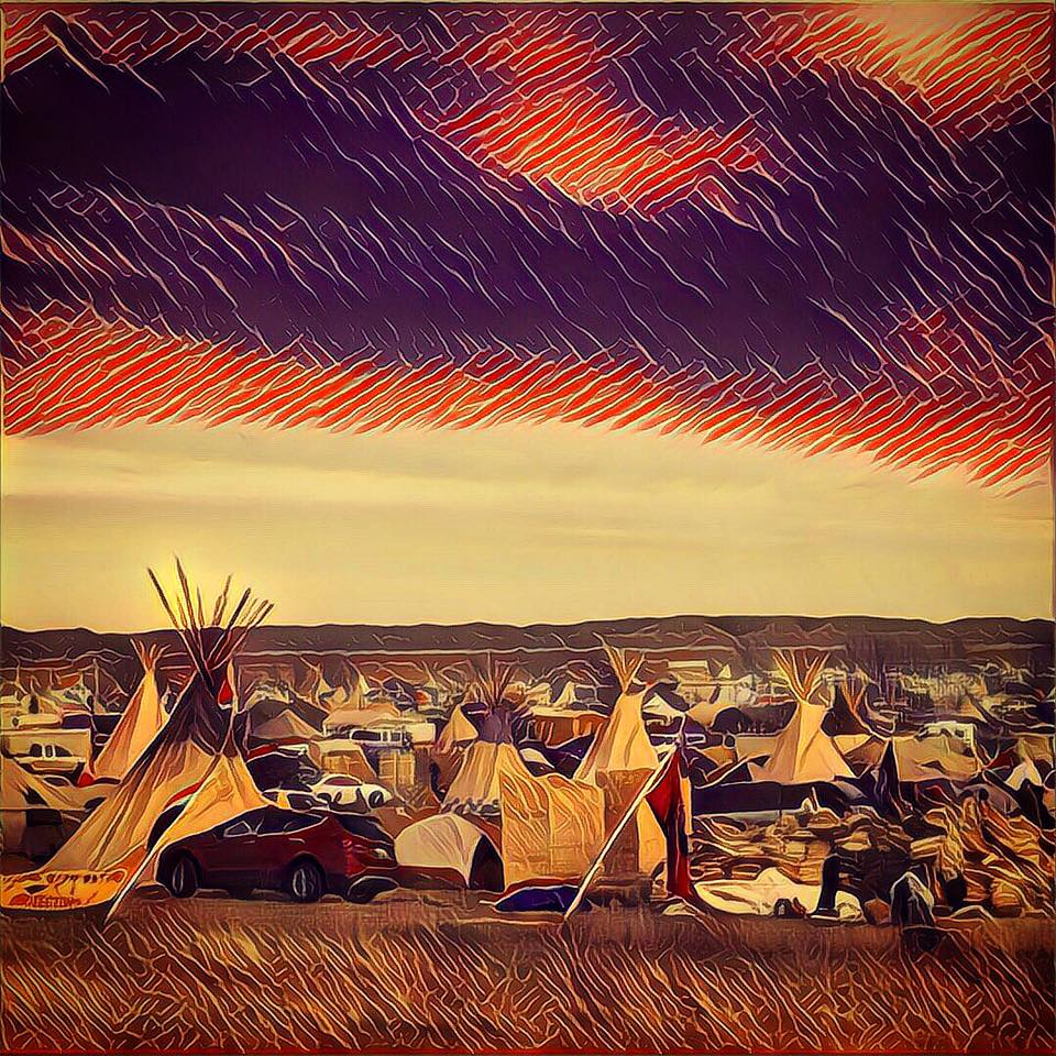 Standing Rock camp Art Photo.jpg