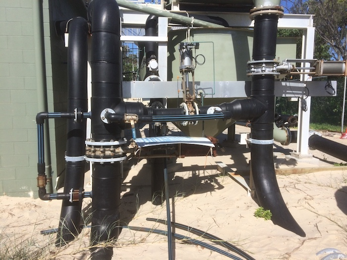 valve-replacement-poly-electrofusion-welding-noosa-main-beach-sunshine-coast-pumps-filtration-irrigation-1.JPG