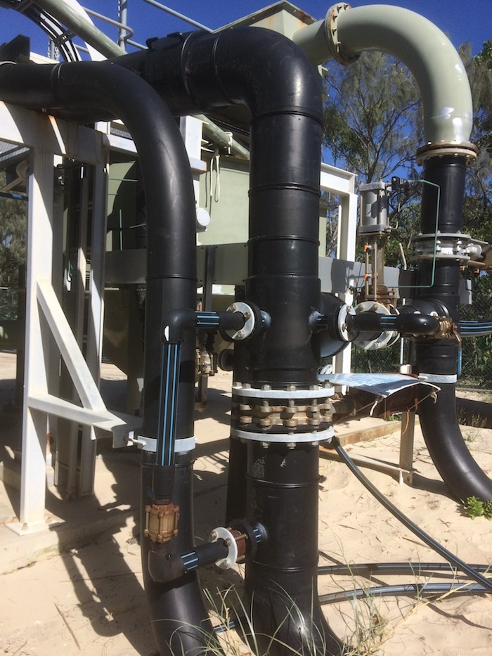 valve-replacement-poly-electrofusion-welding-noosa-main-beach-sunshine-coast-pumps-filtration-irrigation-2.JPG