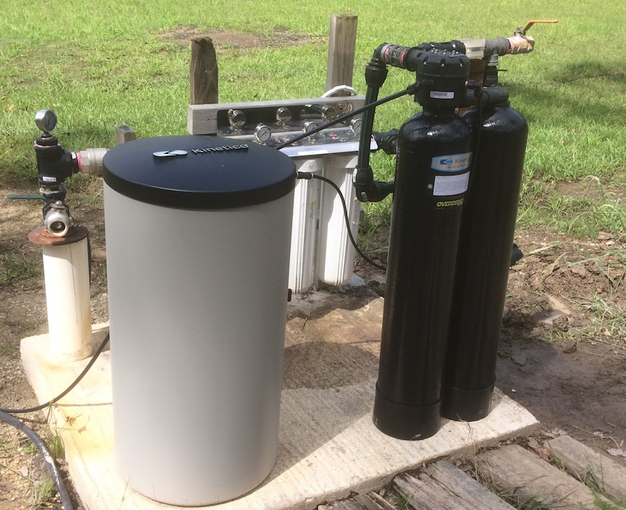 bore-pump-filtration-iron-removal-system-sunshine-coast-pumps-filtration-irrigation-3.JPG