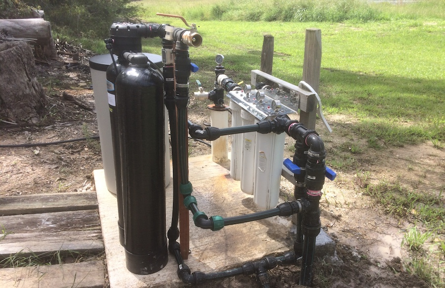 bore-pump-filtration-iron-removal-system-sunshine-coast-pumps-filtration-irrigation-4.JPG
