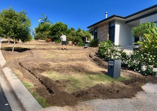 Trenching home irrigation.jpg