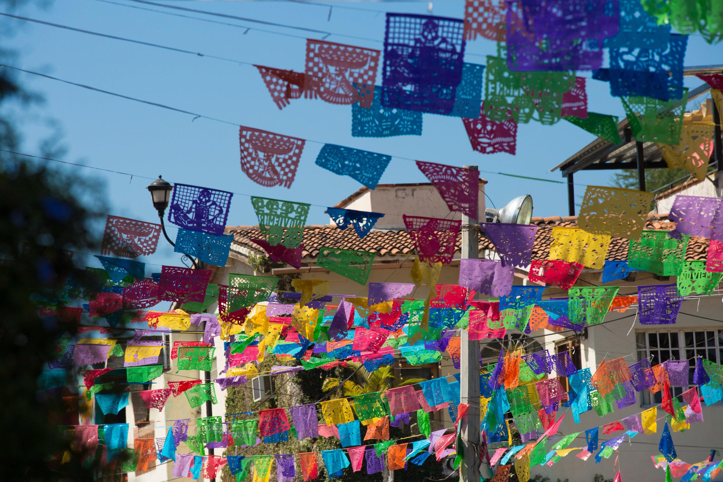 street flags.jpg