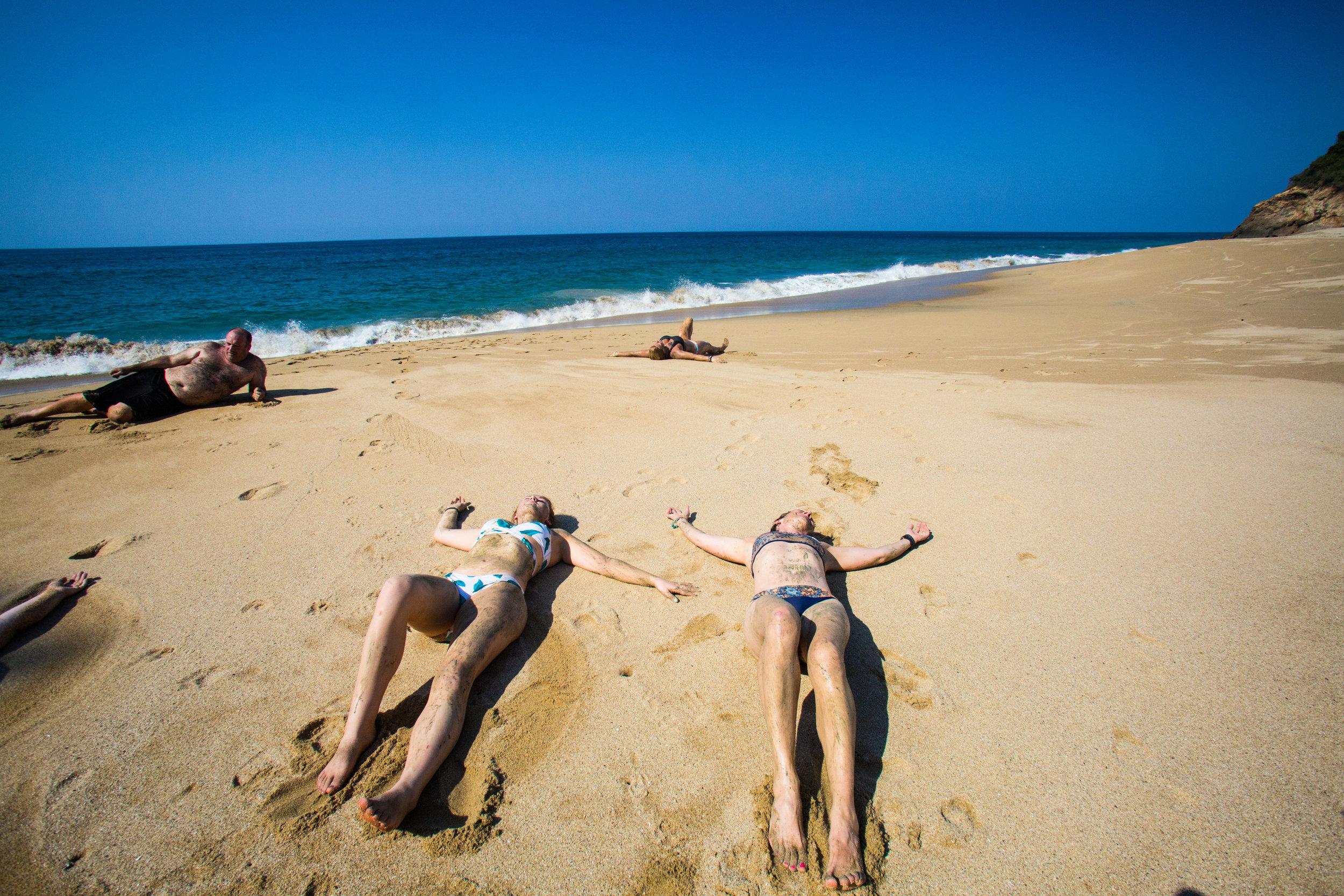 mud beach treatment.jpg