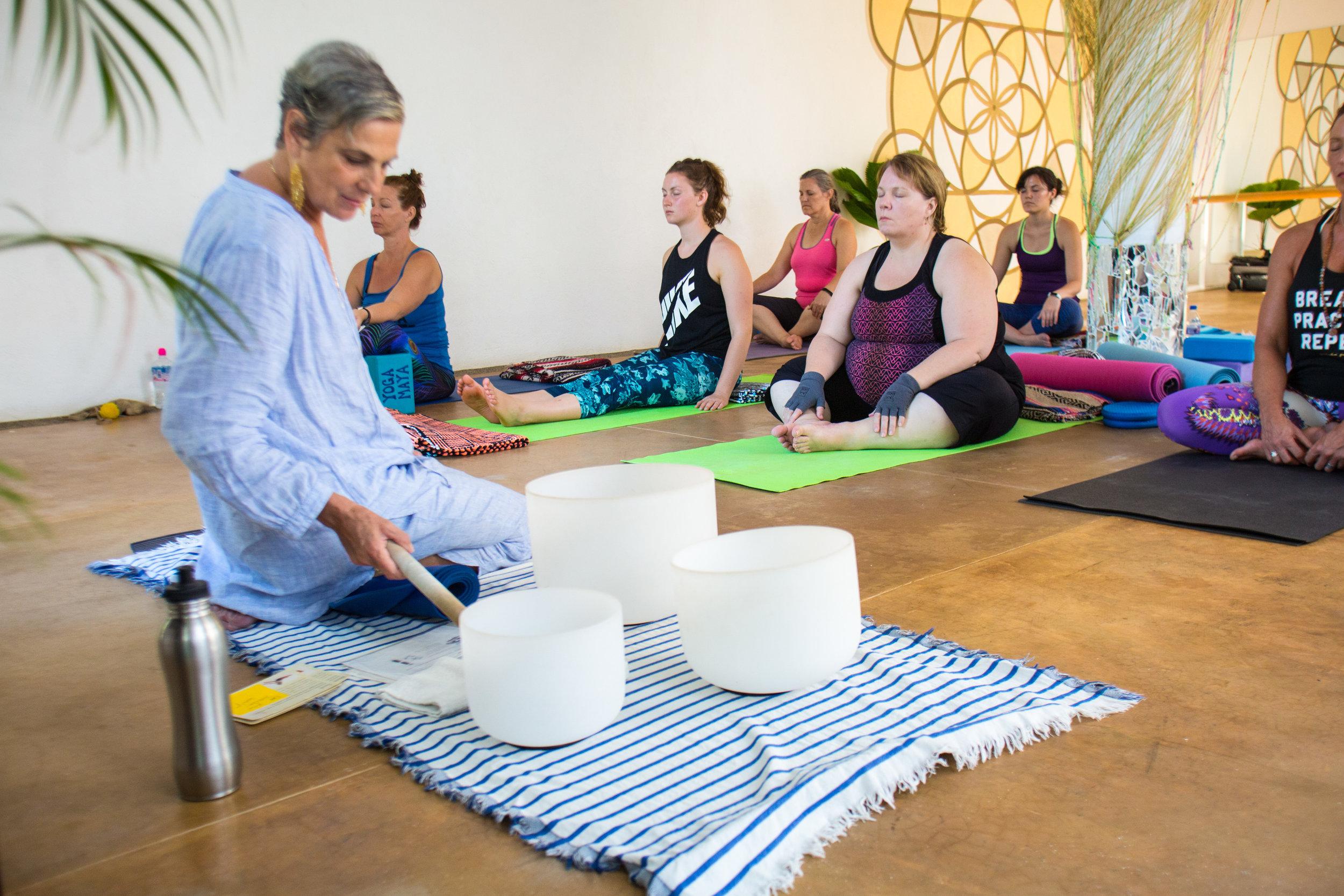 Singing bowl meditation.jpg