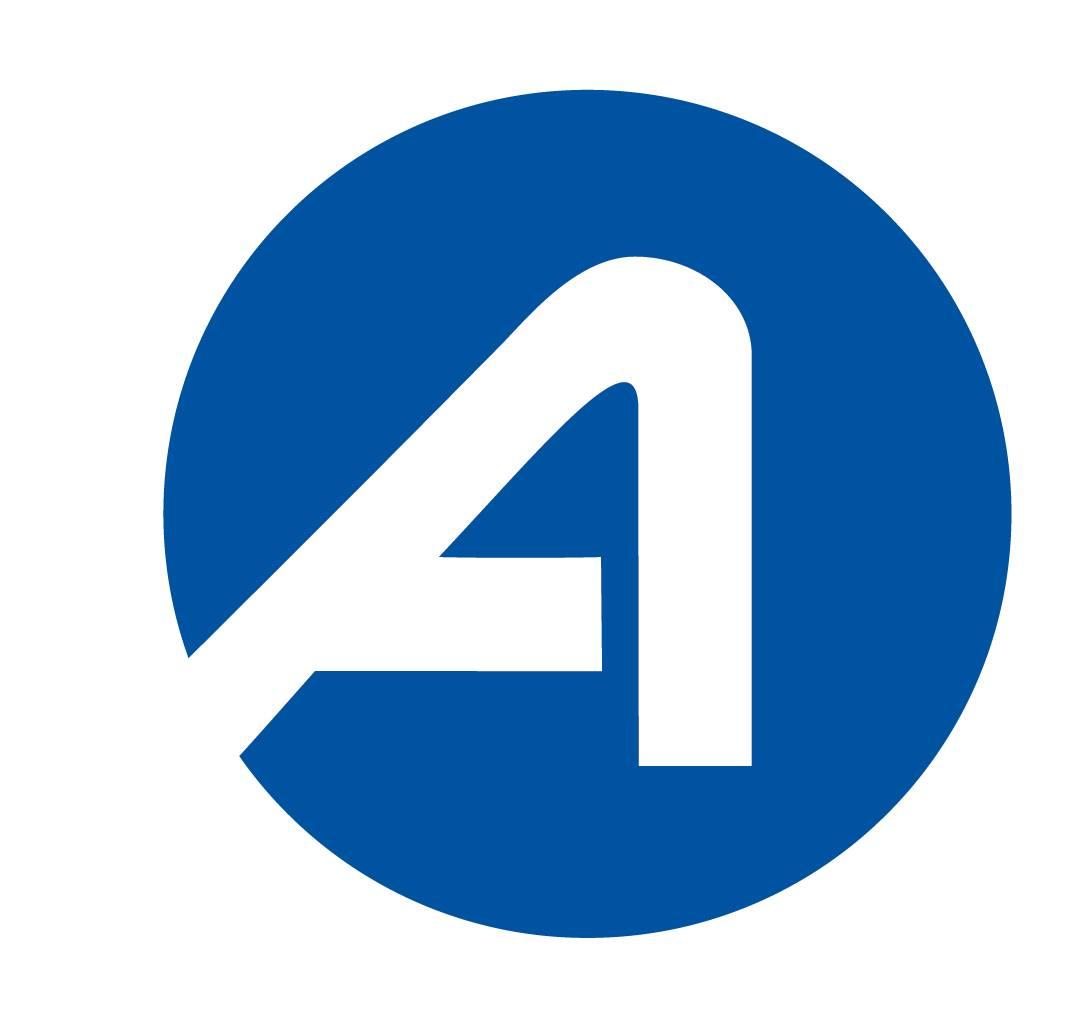 abadan logo.jpg