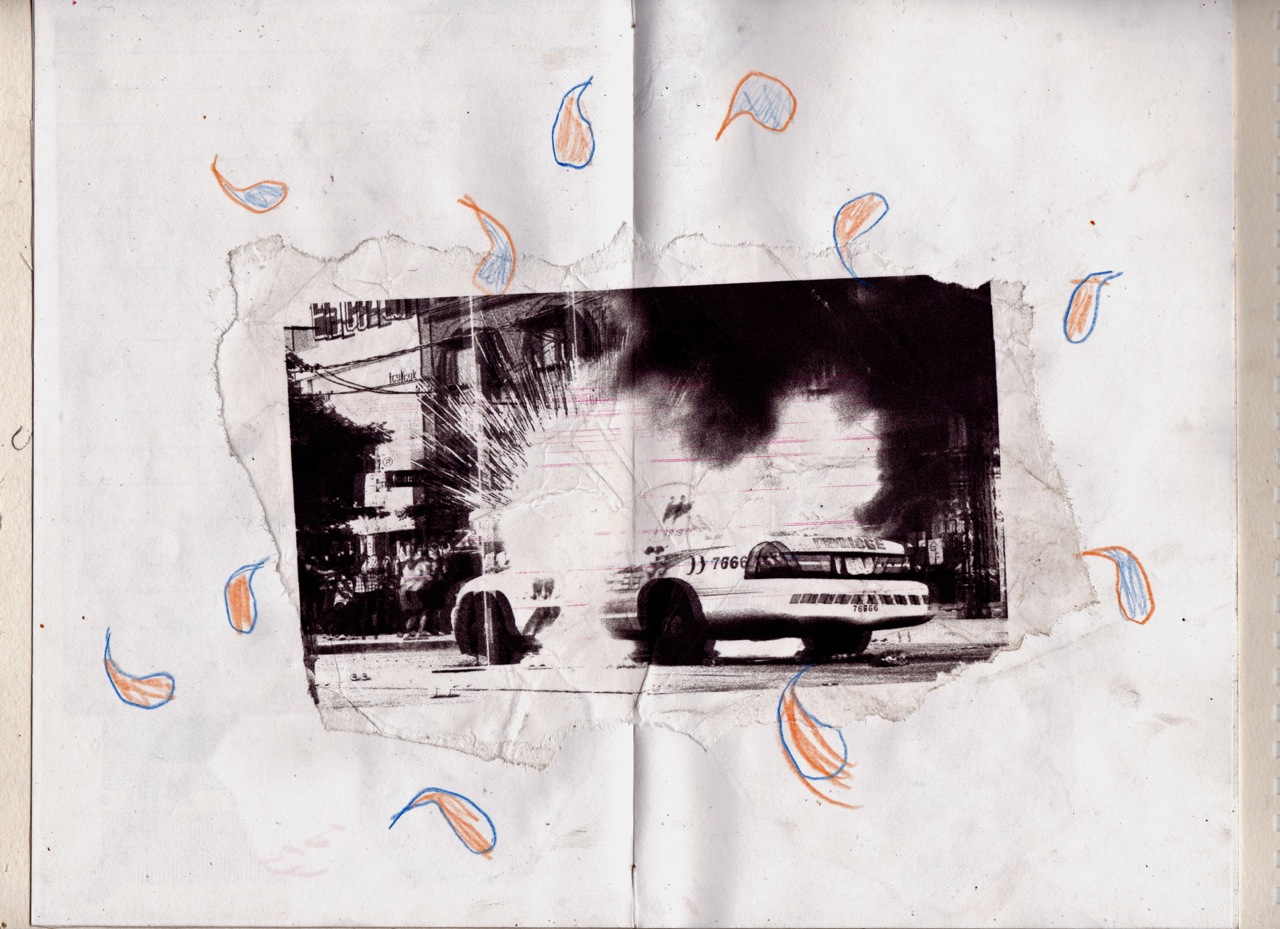 Scan 90.jpg
