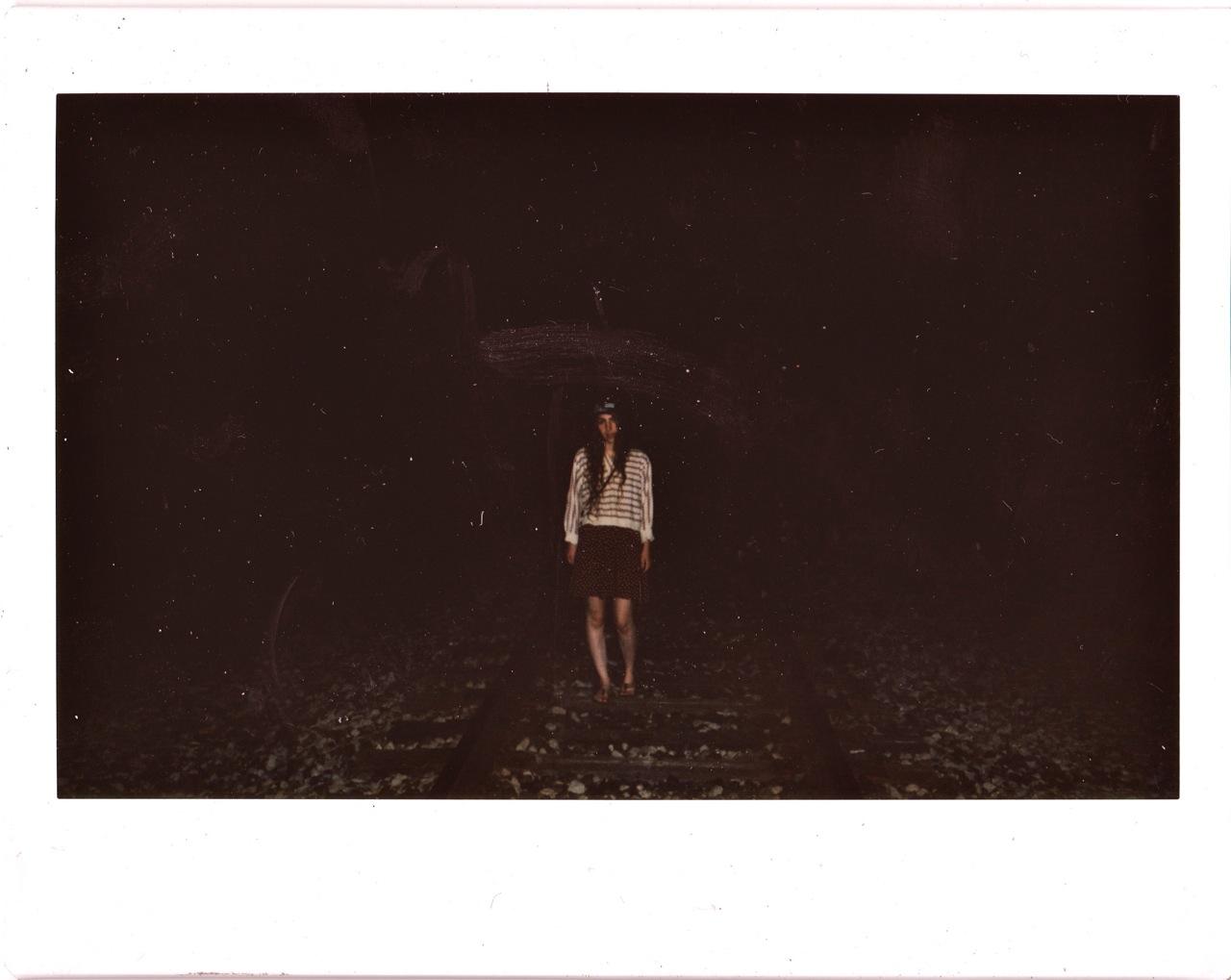 Sarah3 86.jpg
