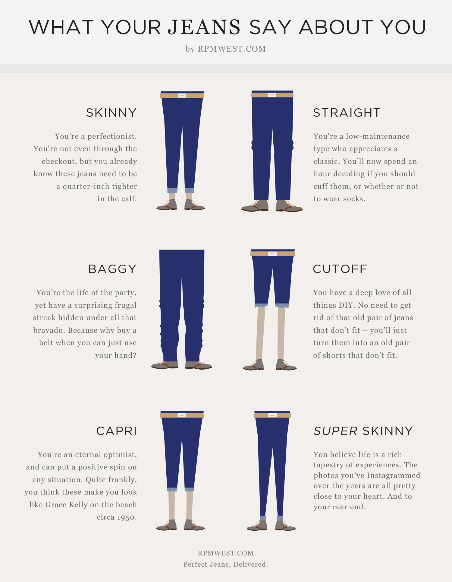 rpmwest_jeans.jpg