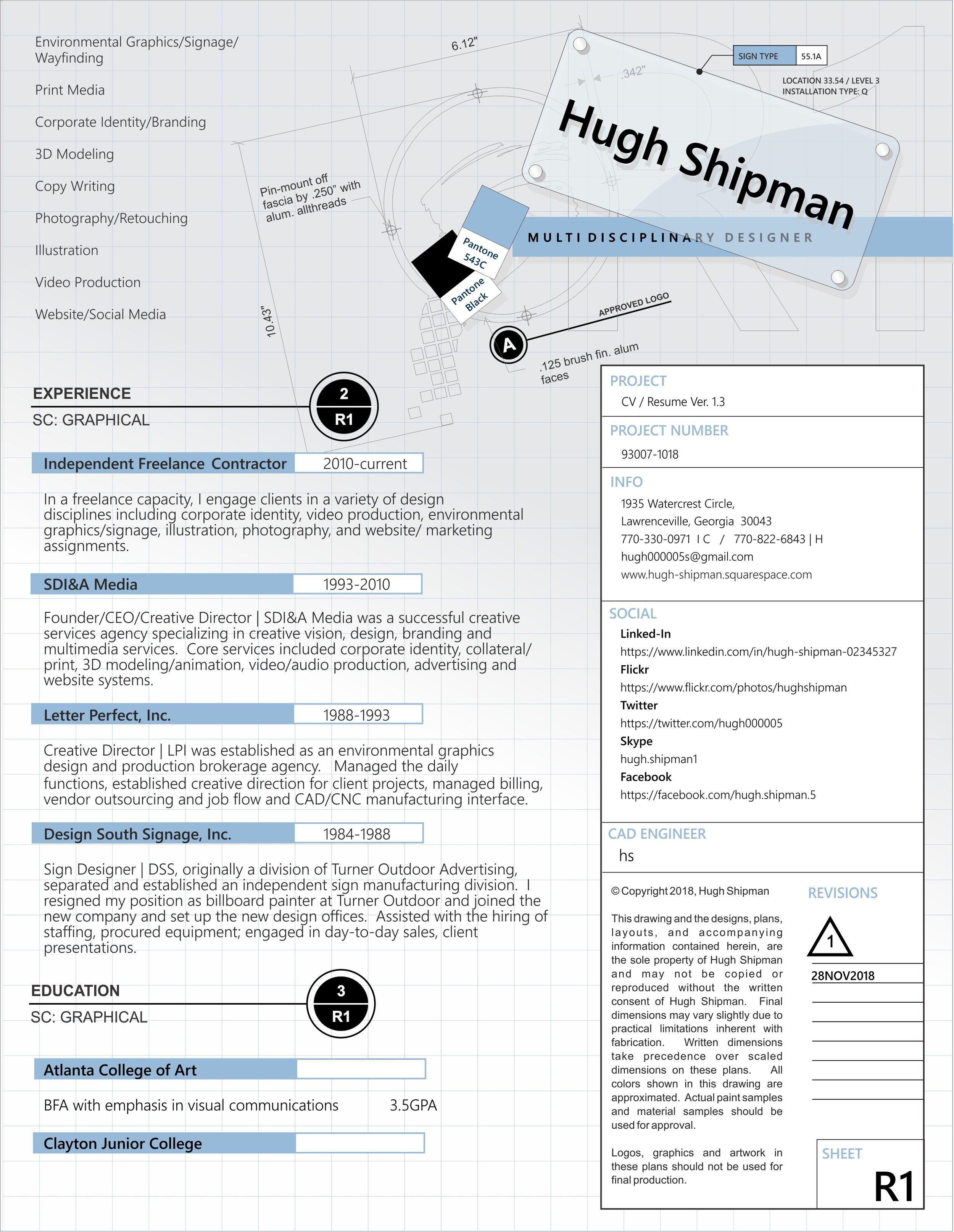 Hugh Shipman-Resume 2019 1.jpg