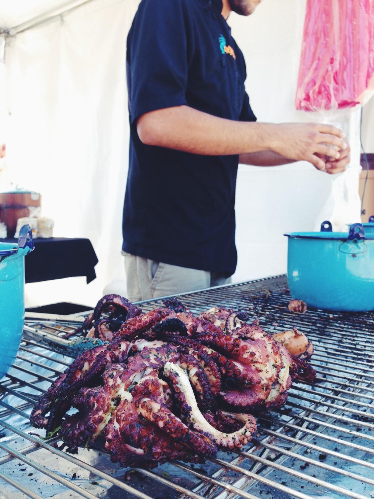 latinfoodfest-tacoskokopelli-e1380006474108.jpg