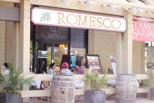 romesco_bonita_outdoor.jpg