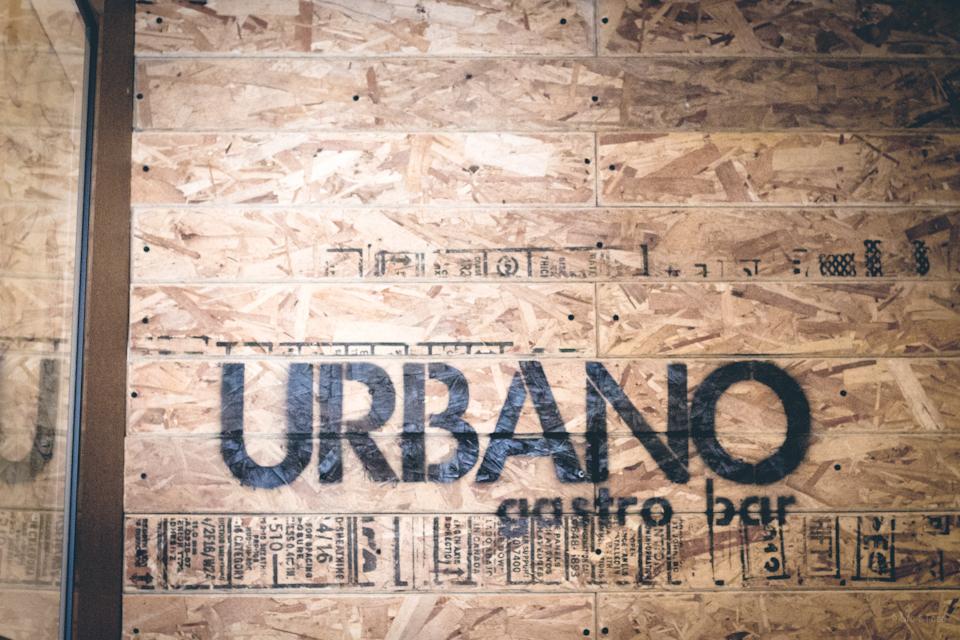 urbano-gastrobar-tijuana-1-2.jpg