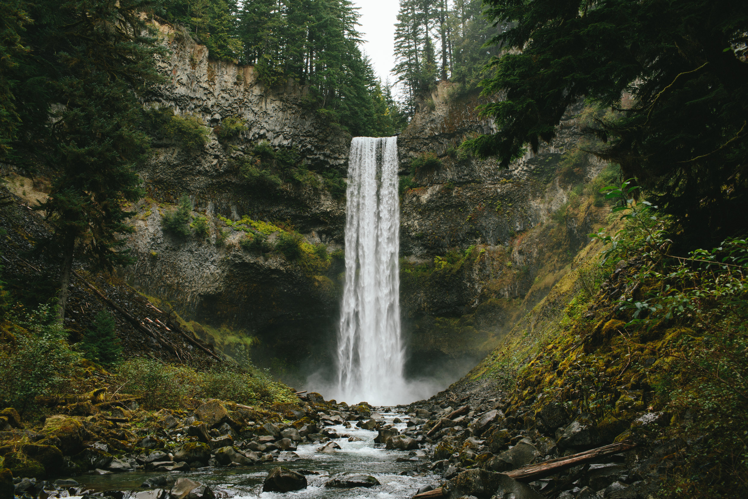 Brandywine falls-2.jpg