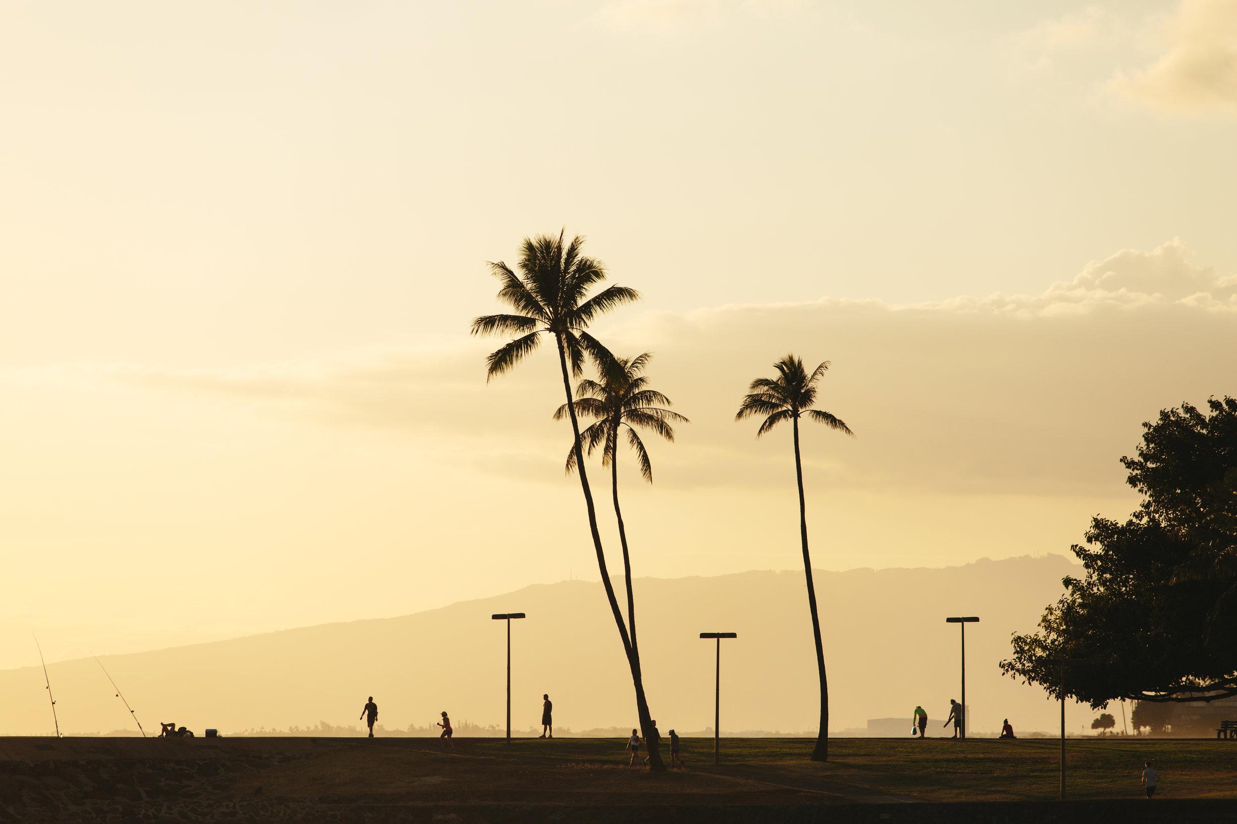 Hawai'i-14.jpg