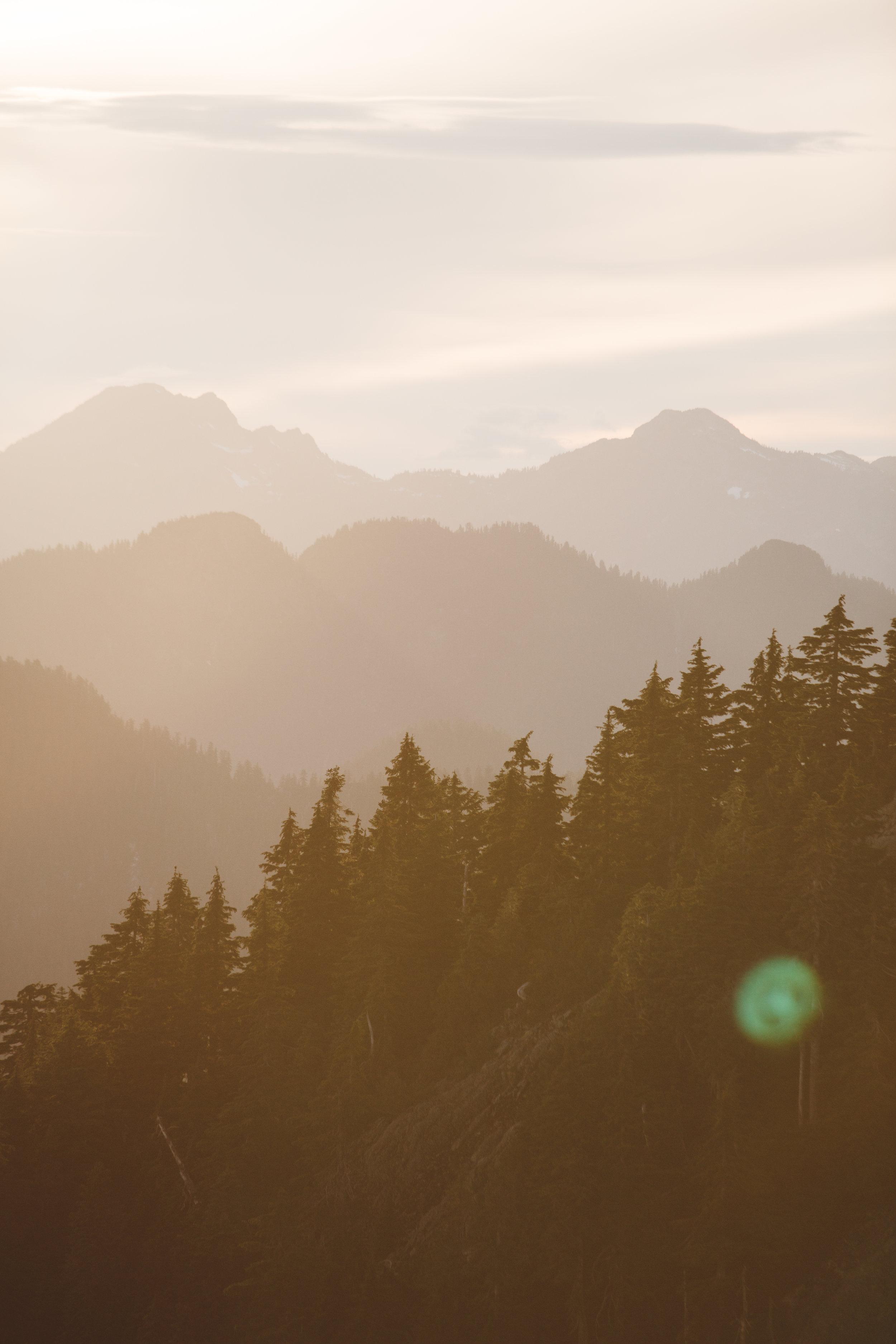 Mt.Seymour-1.jpg