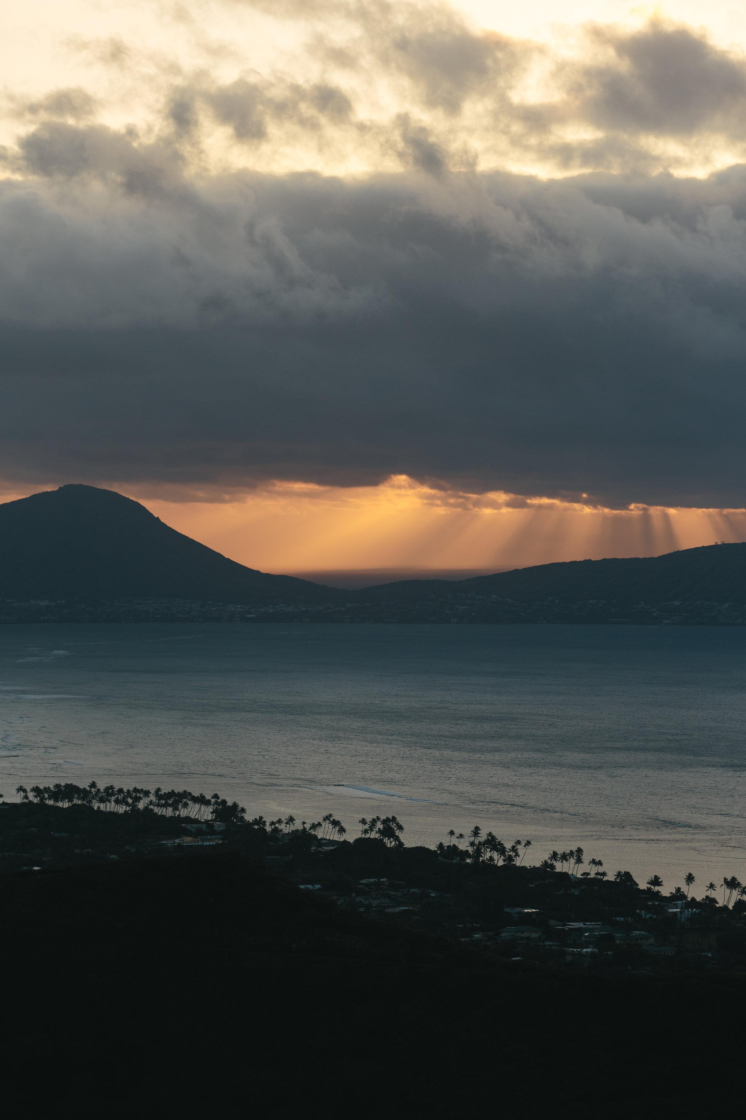 Hawai'i2.jpg