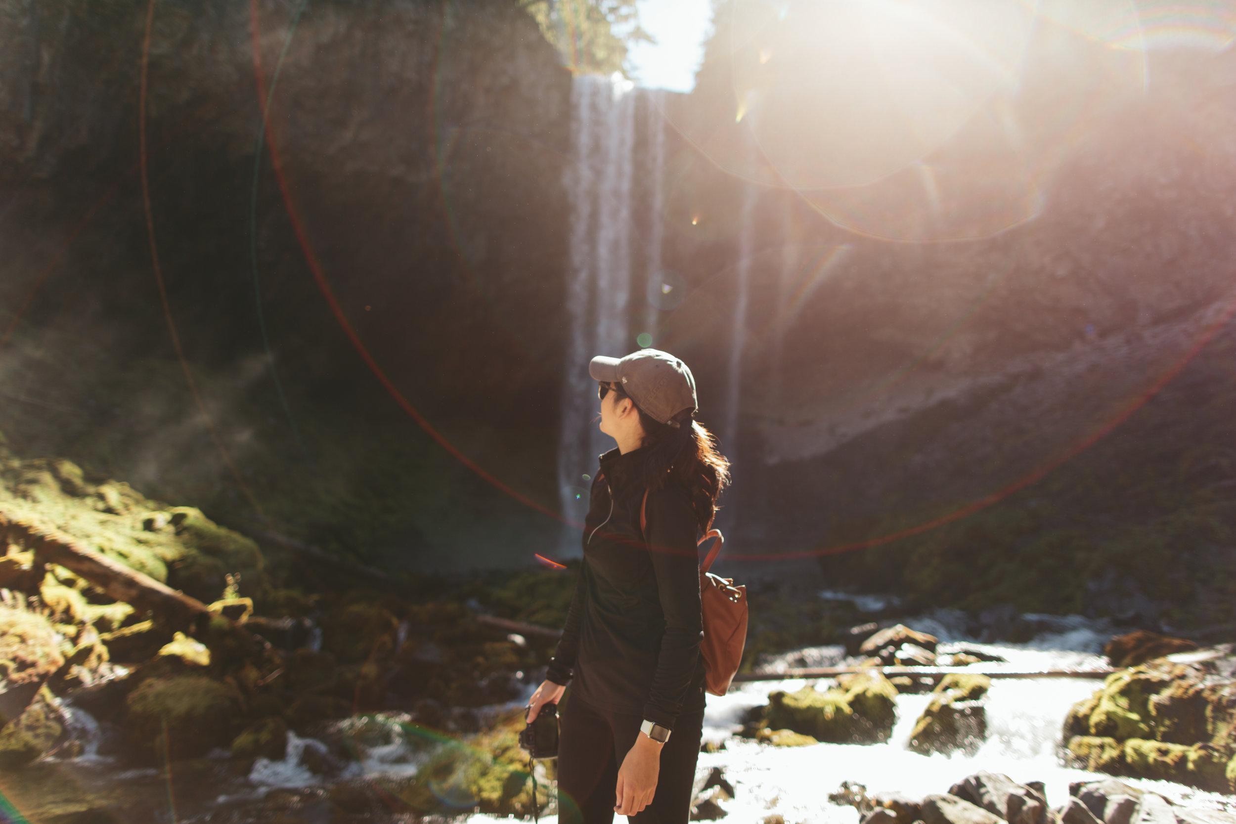Cindy waterfall-40.jpg