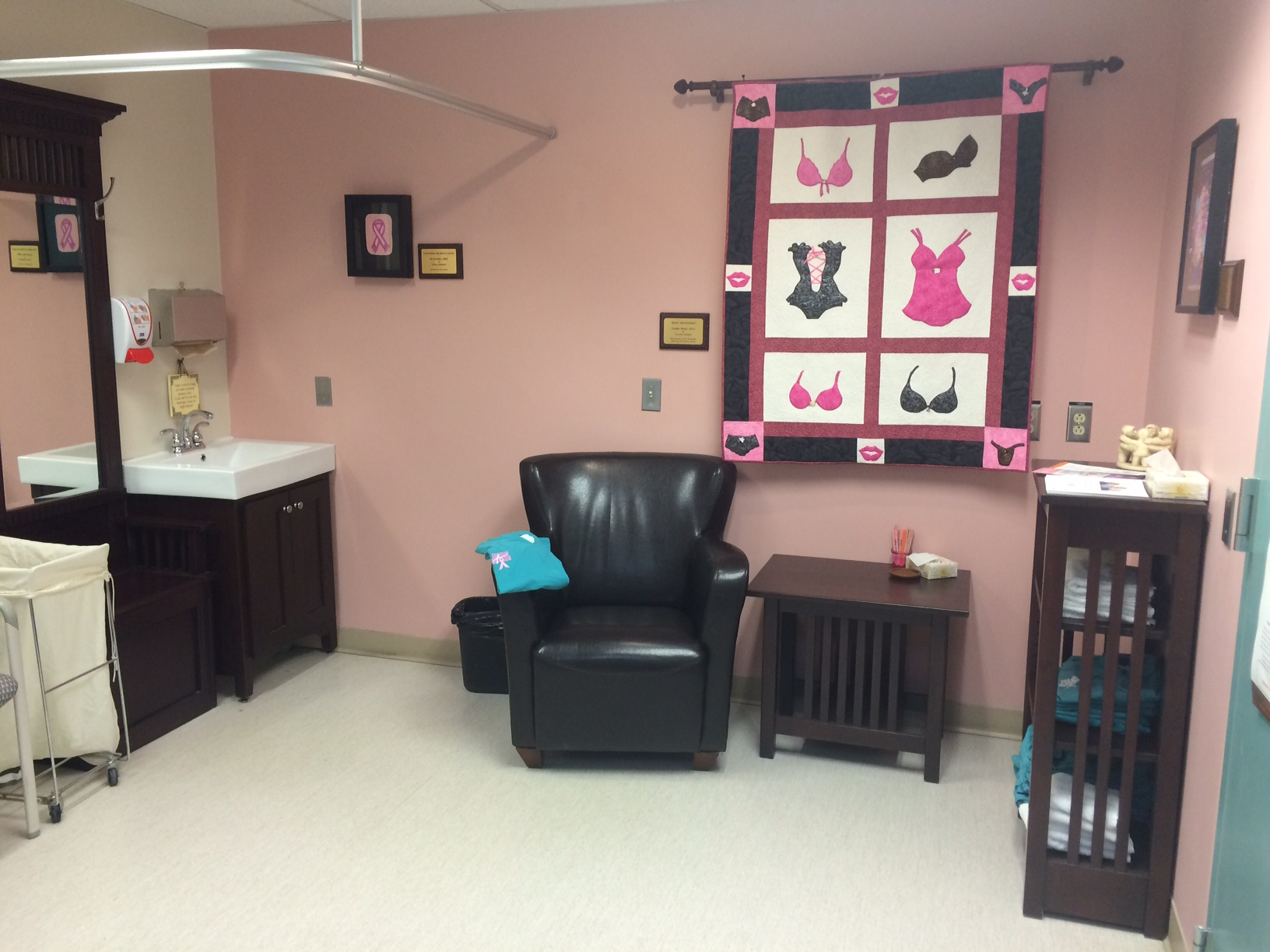 mammo room3.JPG