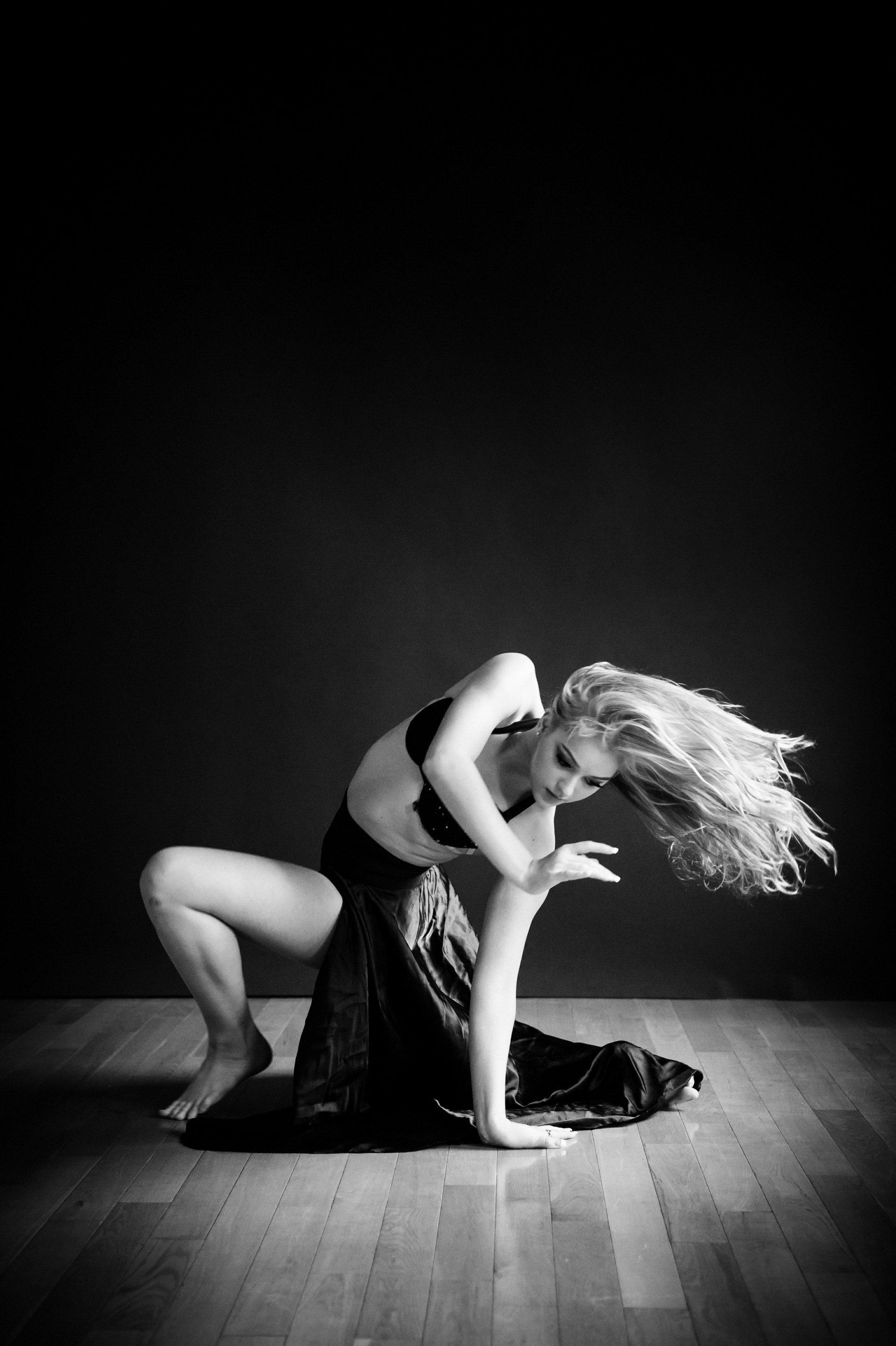 nEO_IMG_Xing Photography Soul of Dance - Haley-21-BW.jpg