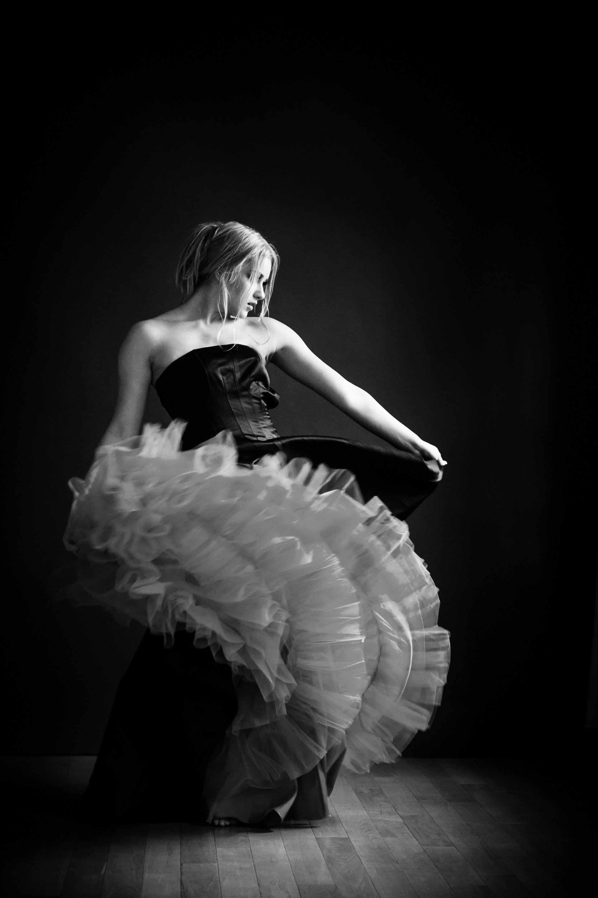 nEO_IMG_Xing Photography Soul of Dance - Haley-126-BW.jpg