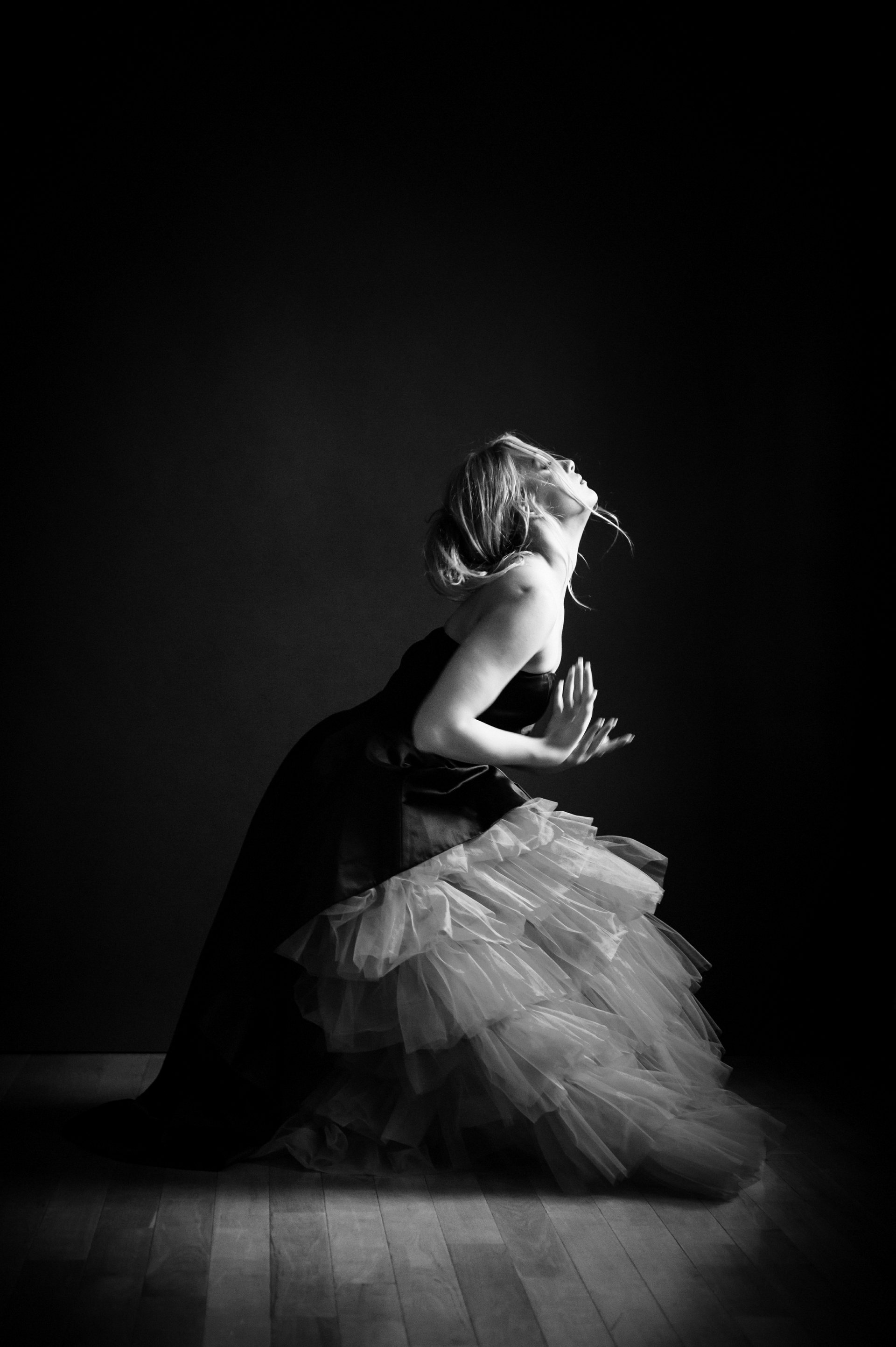 nEO_IMG_Xing Photography Soul of Dance - Haley-138-BW.jpg