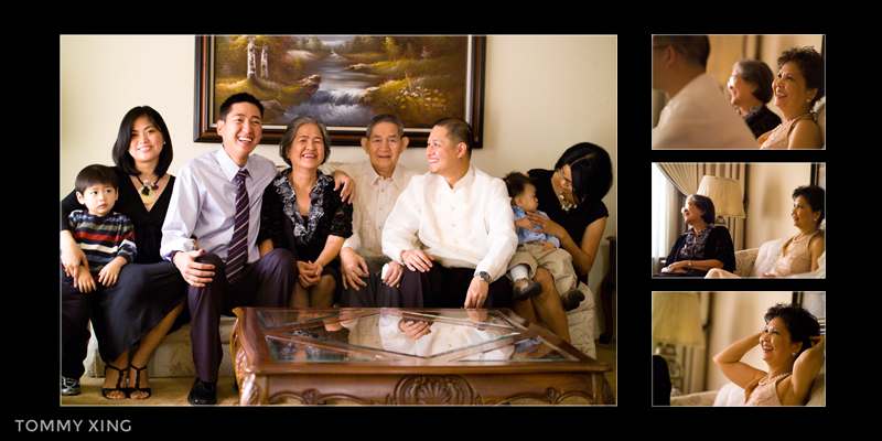 Tommy Xing Photography Long Beach Wedding 04