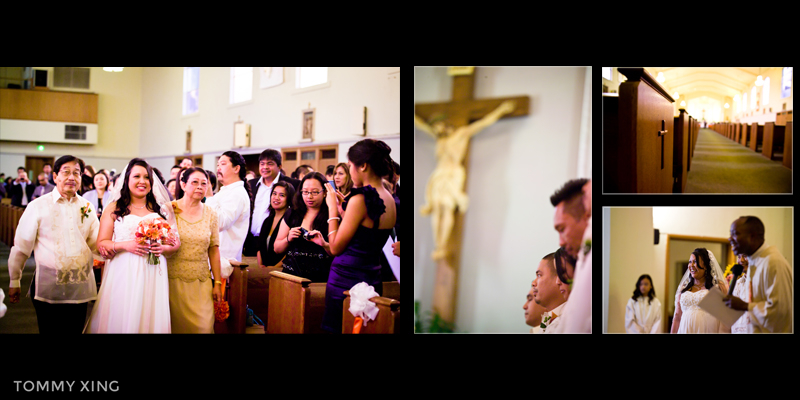 Tommy Xing Photography Long Beach Wedding 05
