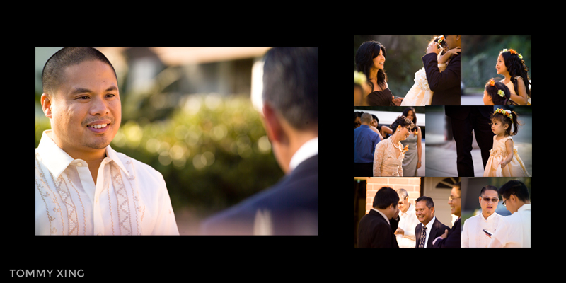 Tommy Xing Photography Long Beach Wedding 07