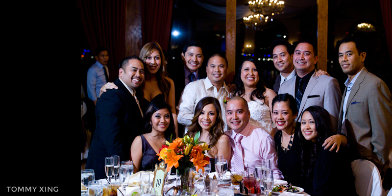 Tommy Xing Photography Long Beach Wedding 09