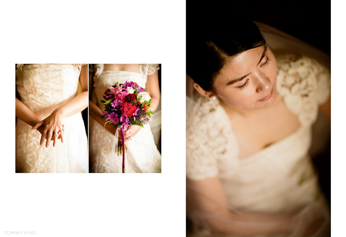 Tommy Xing Photography Seattle CAVE B ESTATE WINERY wedding 西雅图酒庄婚礼03.jpg