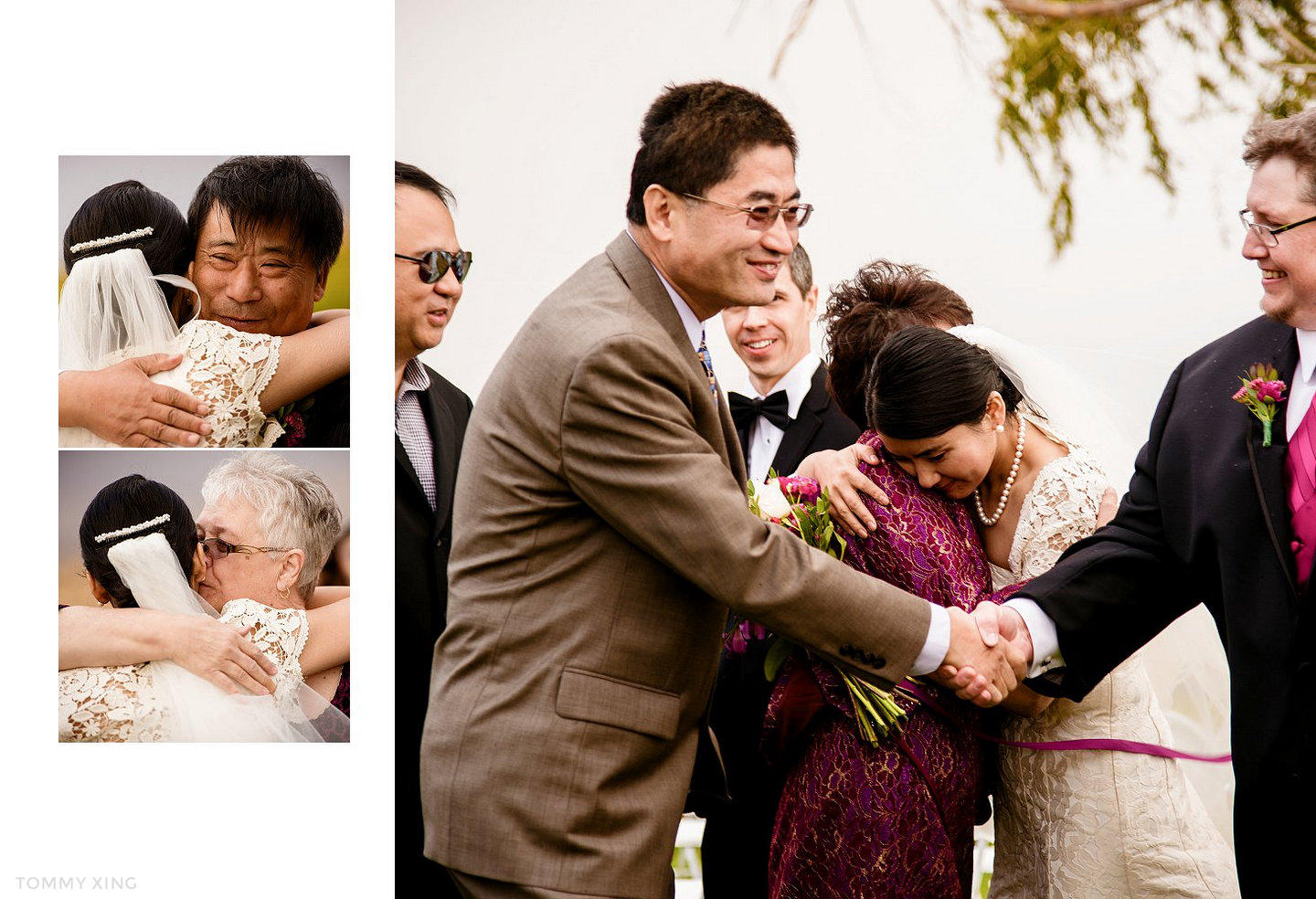 Tommy Xing Photography Seattle CAVE B ESTATE WINERY wedding 西雅图酒庄婚礼 33.jpg