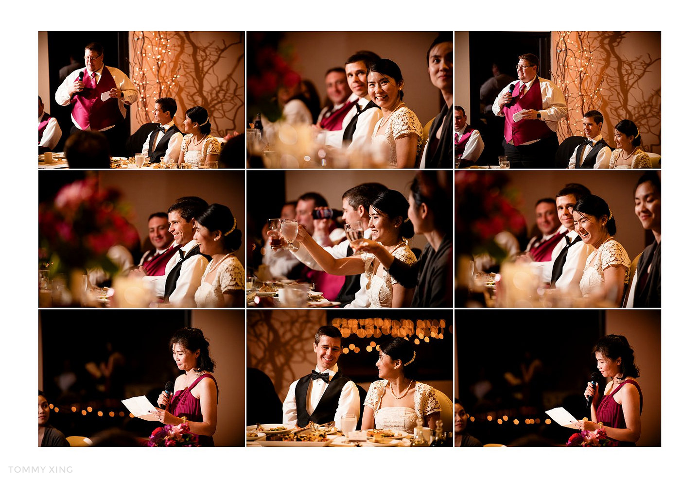Tommy Xing Photography Seattle CAVE B ESTATE WINERY wedding 西雅图酒庄婚礼 39.jpg