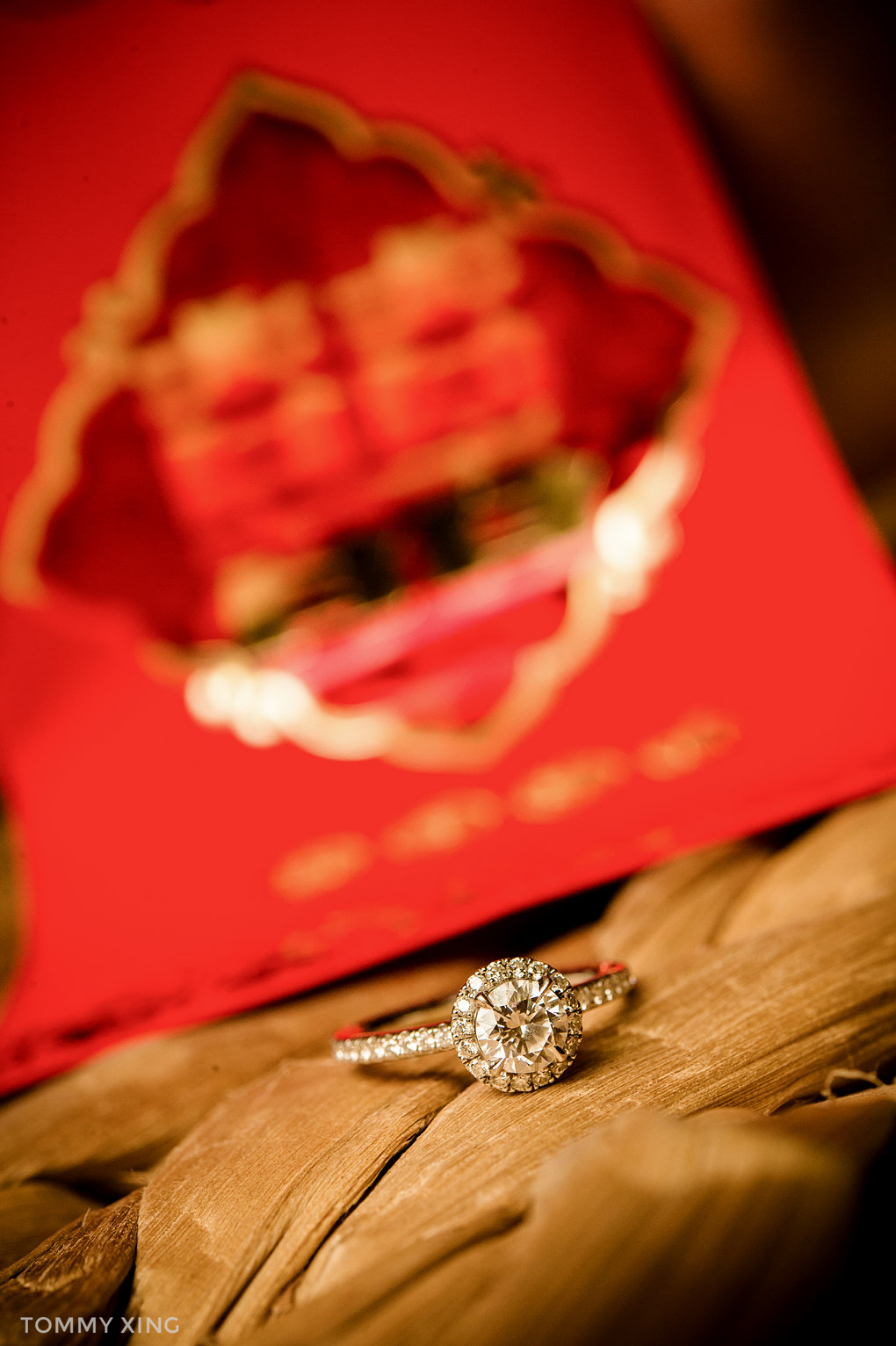 IL CIELO WEDDING Beverly Hills by Tommy Xing Photography 001.jpg