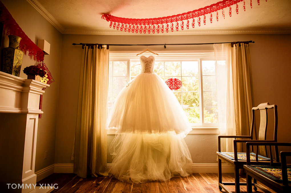 IL CIELO WEDDING Beverly Hills by Tommy Xing Photography 004.jpg