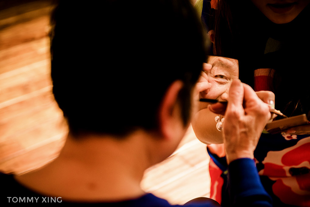 IL CIELO WEDDING Beverly Hills by Tommy Xing Photography 008.jpg