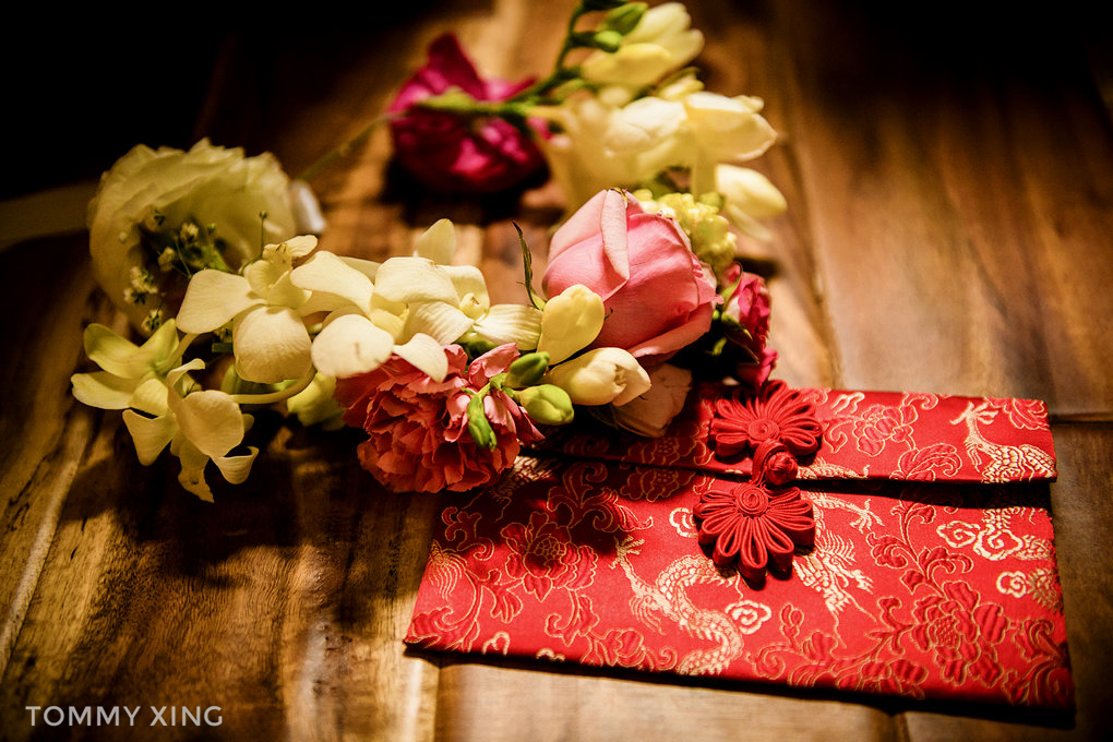 IL CIELO WEDDING Beverly Hills by Tommy Xing Photography 011.jpg