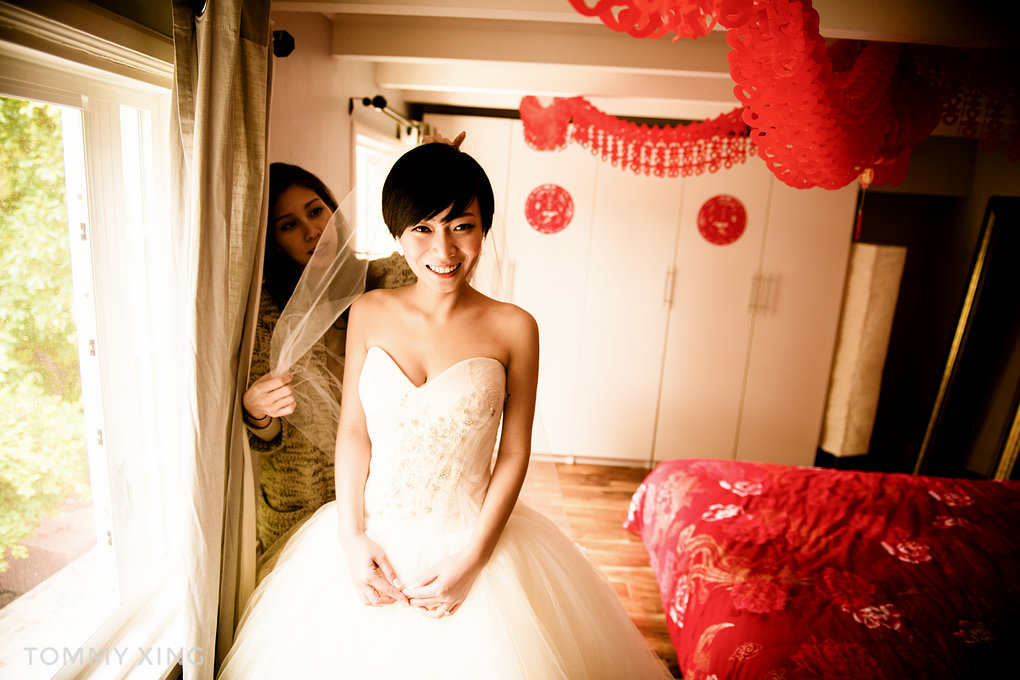 IL CIELO WEDDING Beverly Hills by Tommy Xing Photography 012.jpg