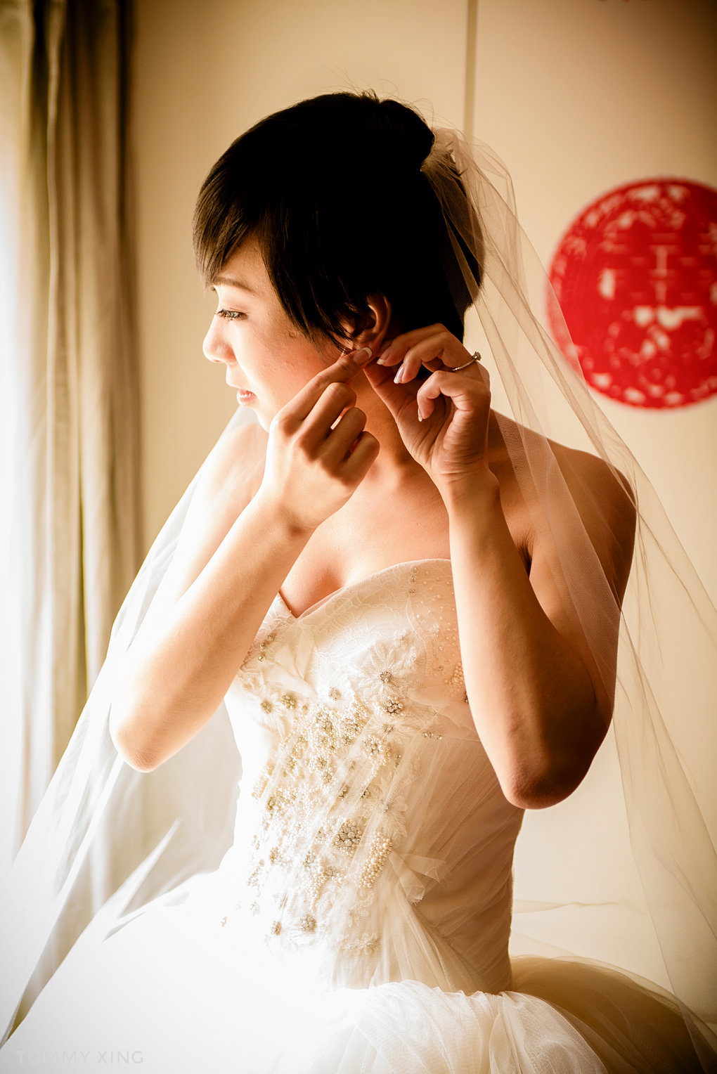 IL CIELO WEDDING Beverly Hills by Tommy Xing Photography 018.jpg