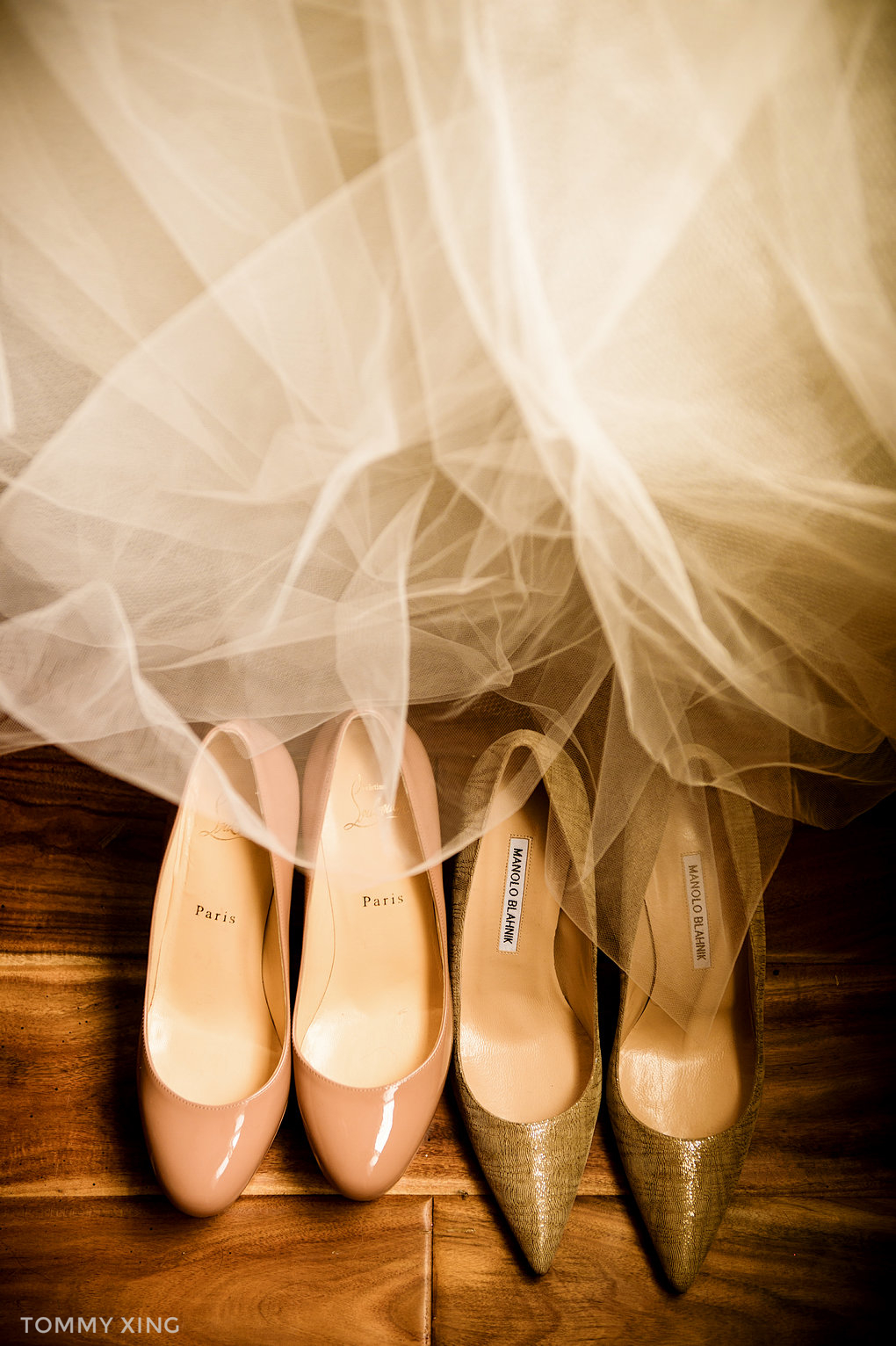 IL CIELO WEDDING Beverly Hills by Tommy Xing Photography 021.jpg