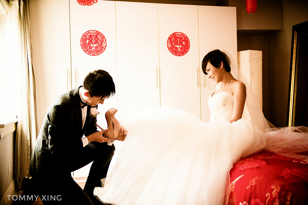 IL CIELO WEDDING Beverly Hills by Tommy Xing Photography 022.jpg