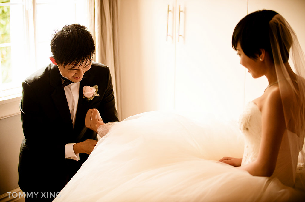 IL CIELO WEDDING Beverly Hills by Tommy Xing Photography 024.jpg
