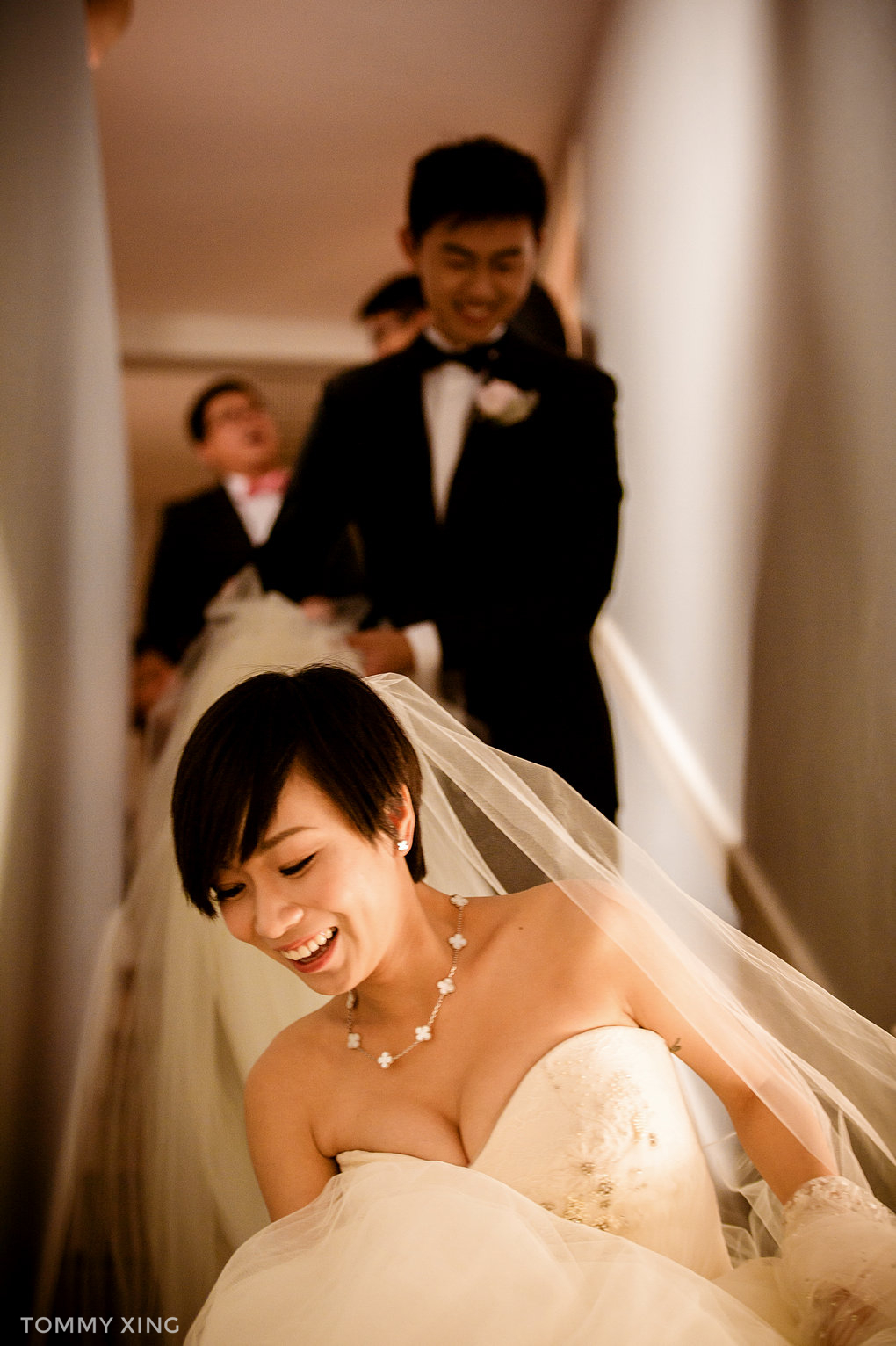 IL CIELO WEDDING Beverly Hills by Tommy Xing Photography 026.jpg
