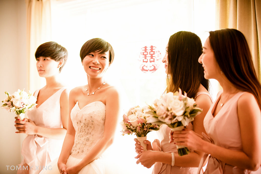 IL CIELO WEDDING Beverly Hills by Tommy Xing Photography 027.jpg