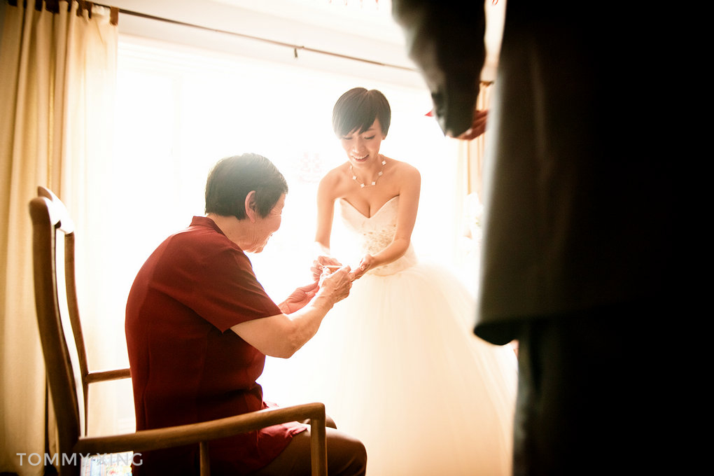 IL CIELO WEDDING Beverly Hills by Tommy Xing Photography 030.jpg