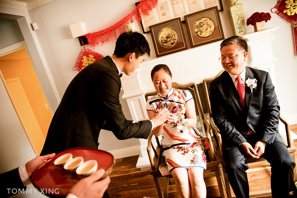 IL CIELO WEDDING Beverly Hills by Tommy Xing Photography 032.jpg